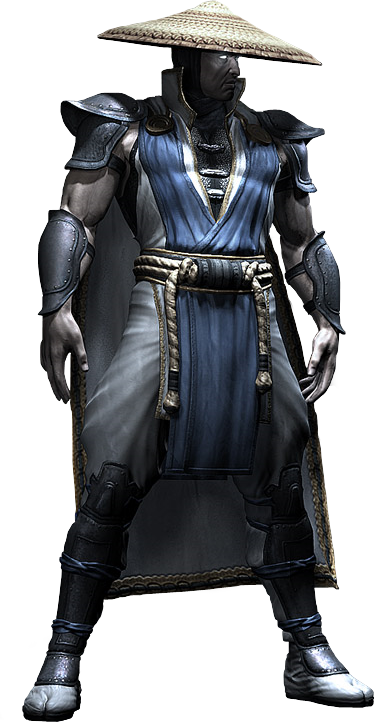 quests to find a champion worthy of mortal kombat mortal kombat ending    Mortal Kombat 10 Raiden